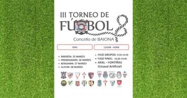 TorneoBaiona2012