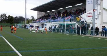 Torneo Chapela 2012