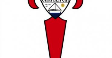 Logo_Chapela