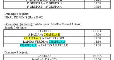 Torneo_APazFS