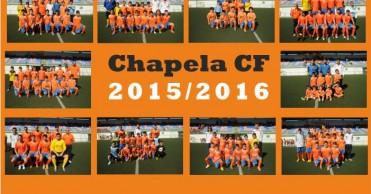 Slide_ChapelaCF_20152016