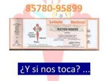 LoteríaNavidad2017
